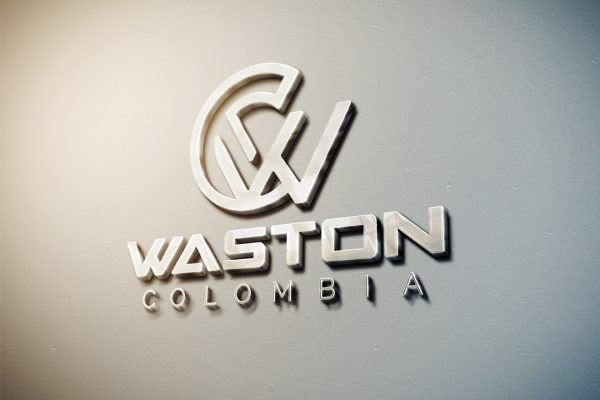 wastoncolombia3