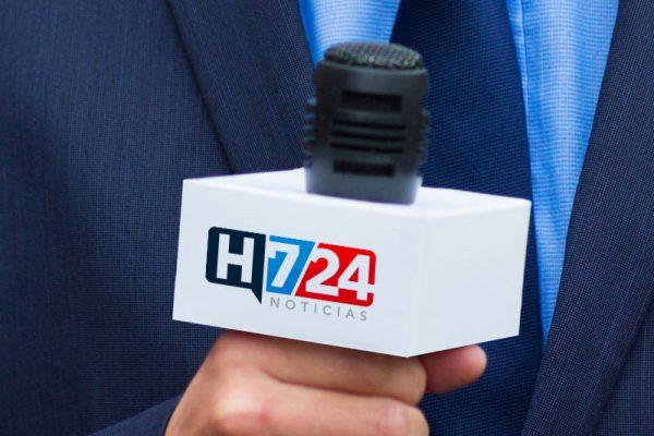 hora7